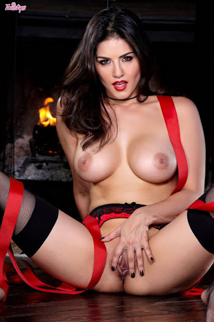 sunny leone hd wallpapers for windows