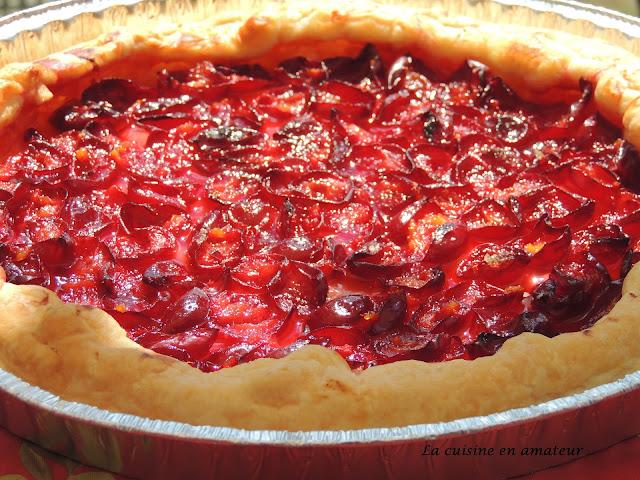 http://recettes.de/tarte-aux-prunes-et-poudre-d-amandes