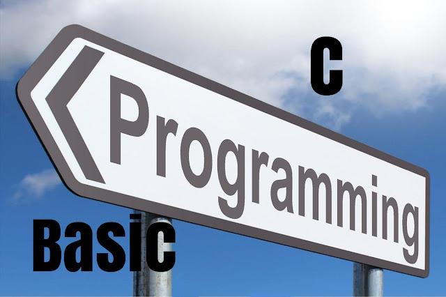 C Programming Basic | Learn C Programe Basic | TheHackTech