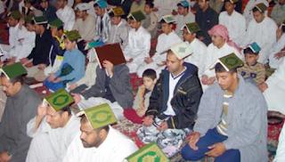 Syiah Menuduh Al Quran yang Sekarang Banyak Dikurangi oleh Ahlus Sunnah