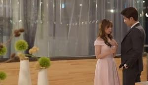 Sinopsis My Secret Romance : Akan tayang 17 April 2017 di Channel OCN