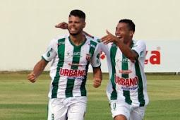 Confira o que rolou na primeira rodada, do Campeonato Sergipano da Série A1