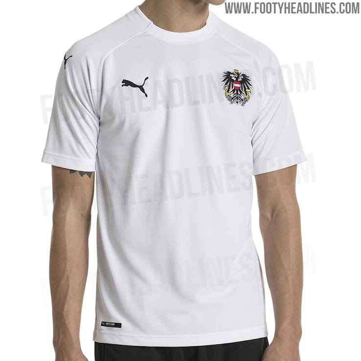austria-2018-away-kit-2.jpg