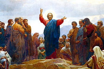 4. Niedziela Zwykła (A) – Obietnice Boga
