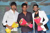 Nenu Seetha Devi Audio Launch-thumbnail-19
