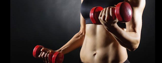 Identifique o ganho de Massa magra ou Gordura no seu peso