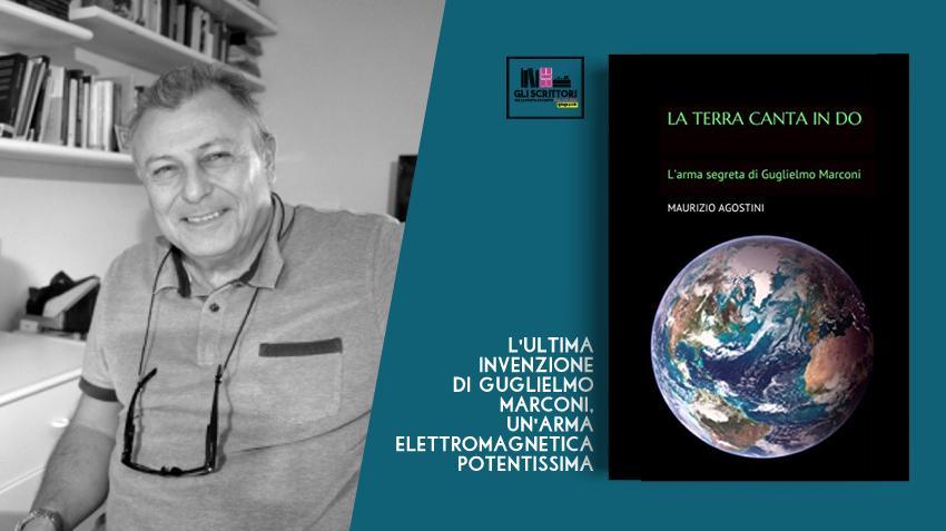 Maurizio Agostini presenta: La Terra Canta in Do