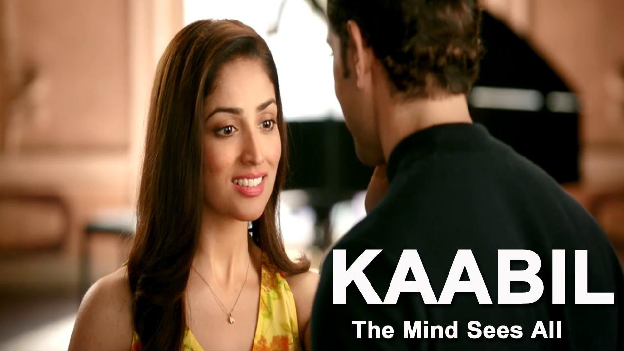Top Wallpaper Movie Kabil - Yami-Gautam-Kaabil-Movie-Wallpaper%2B%25282%2529  2018_995114.jpg