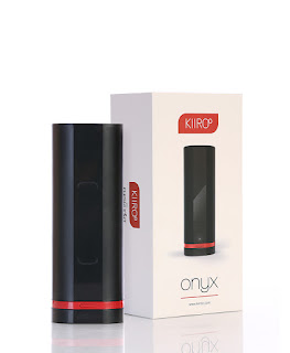 http://www.adonisent.com/store/store.php/products/onyx-male-interactive-masturbator-bluetooth-activation