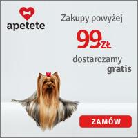 Sklep Apetete.pl