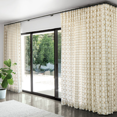 http://www.smithandnoble.com/category/curtains-drapes