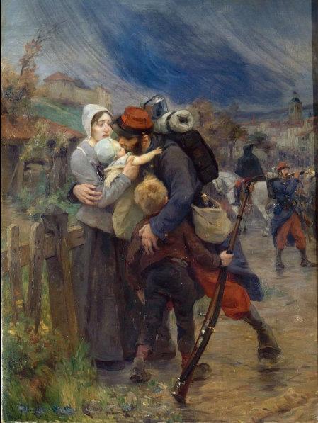 Victor Prouvé