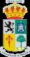 Web Ayuntamiento San Bartolomé de Tirajana