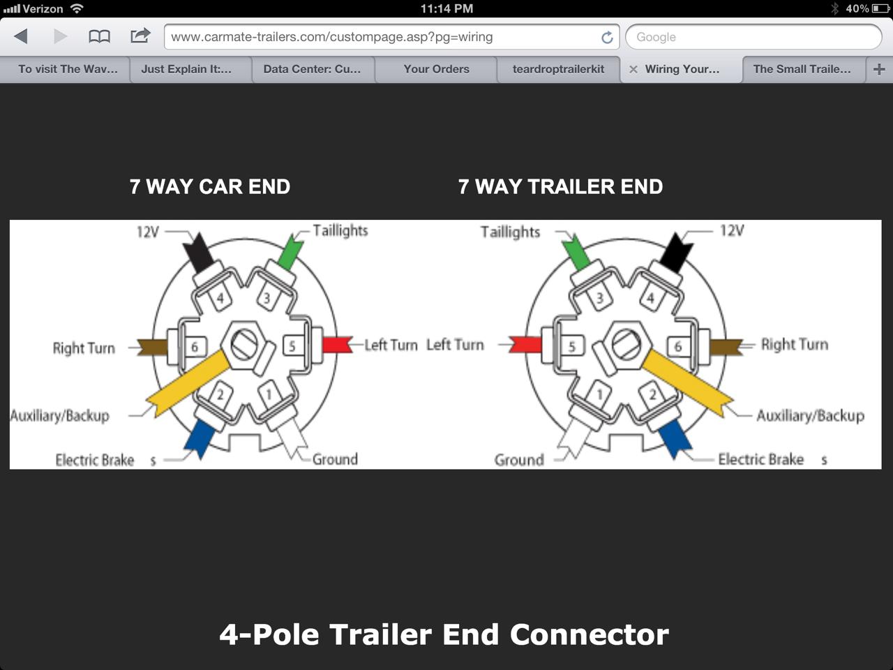 karr wiring diagram karr alarm wiring diagram karr image ... on