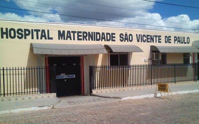 Acusado de estuprar criança de 6 anos é preso em Morro do Chapéu