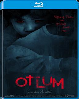 OTLUM (2018)