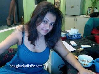 আন্টিকে চোদা bangla choti