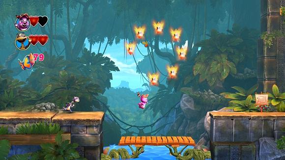 juju-pc-screenshot-www.ovagames.com-1