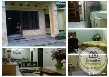Dijual Rumah di Purwokerto