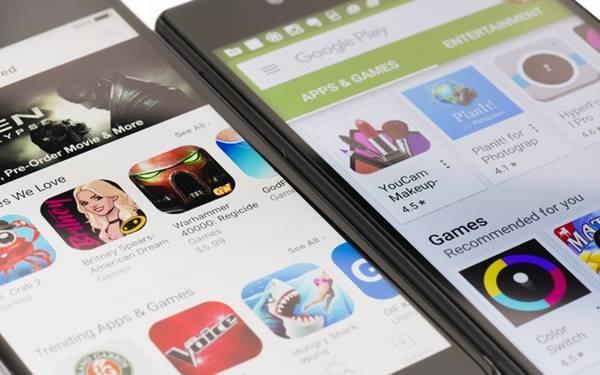Diversos aplicativos gratuitos podem ser úteis na educação de crianças, jovens e adultos