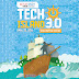 Tech Island 3.0 changing digital landscape