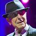 Hallelujah singer, Leonard Cohen dies at 82