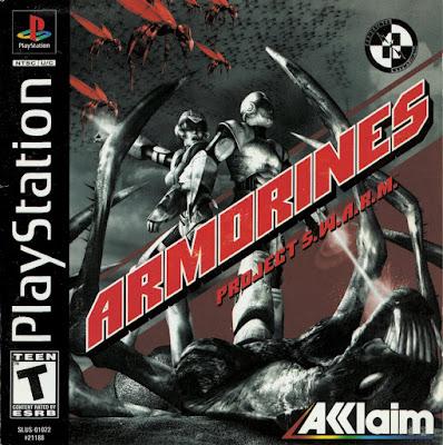 36529-Armorines_-_Project_Swarm_%255BU%2