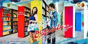 Ramasakkani Rakumarudu Movie Posters-thumbnail-9