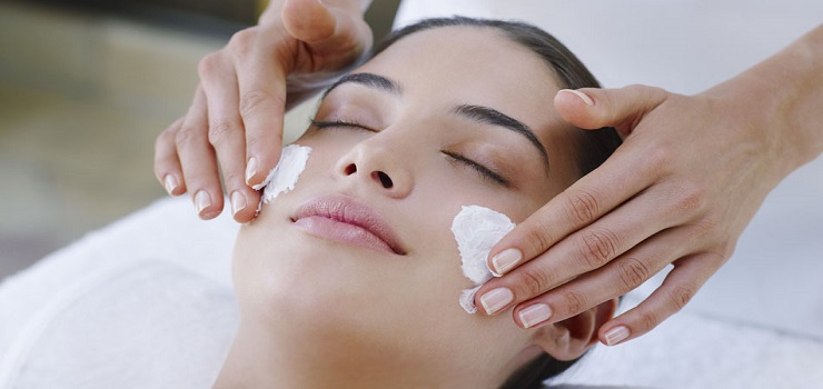 Top 6 Best Treatments for Acne Pimples That You Should Do Every Night