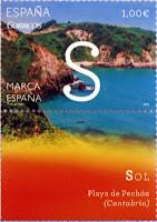 S-SOL