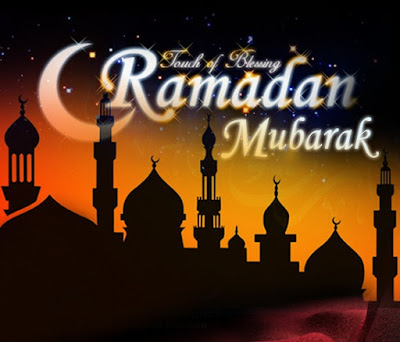 Ramadan 2017 Pictures Free