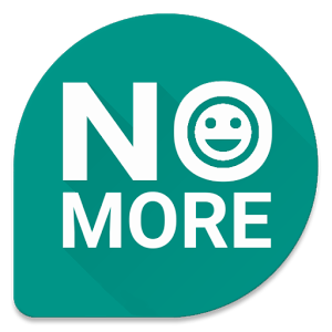 nomore - 10 best App for your android  phone.