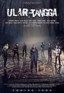 Film Horror terbaru 2018