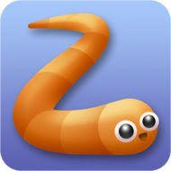 Downoad slither.oi MOD Apk Unlimited life