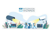 Integration Wizards