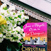 Review: Josh + Hazel's Guide to Not Dating by Christina Lauren