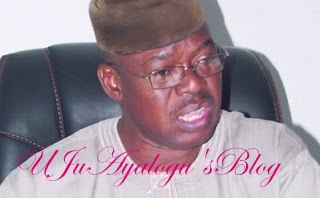 Damage you caused to Nigeria's economy 'worst than one can imagine' – Oni blats PDP