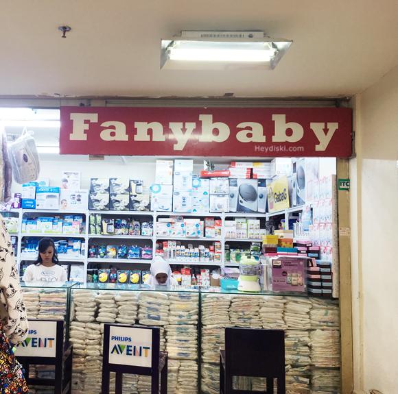 fany-baby-shop-itc-kuningan
