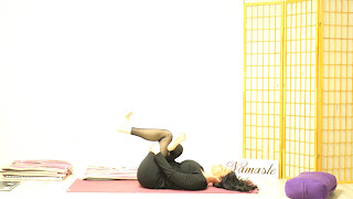yin yoga teacher certification online, yoga alliance yin yoga