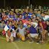 É CAMPEÃO: Ibis conquista a 'Copa Bolinha' de Futsal 2017