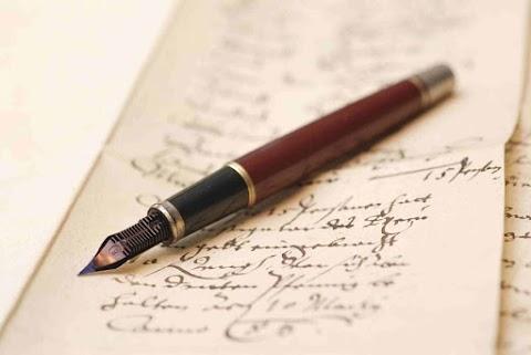 Új irodalmi szalon indul a szentendrei Ferenczy Múzeumban