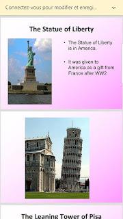 معالم العالم الشهيرة 7.jpg