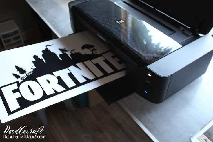 Fortnite Party Ideas Fortnite Chest Toy