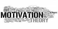http://nomor1.com/herisu365/anda-adalah-motivator.htm