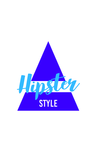 HIPSTAR style 6