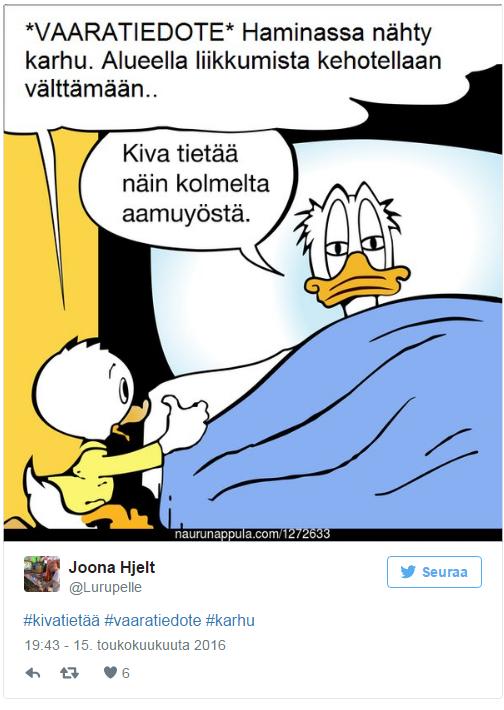Ylistaro suomi24 kesämökki pornoa kuvia koti video.