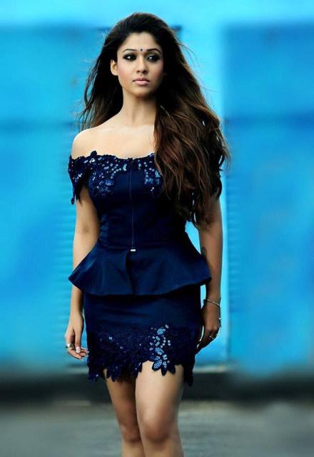 New Nayanthara tamil actress images download