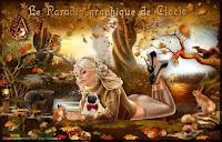 http://forumcloclographic.forumactif.com/