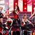 Selepas 7 Tahun Nicole Scherzinger Bakal Reunion Dengan PCD