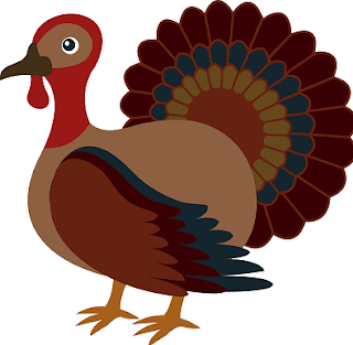 thanksgiving free clipart